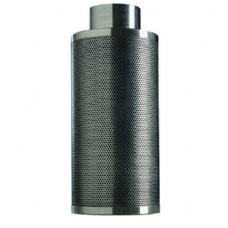 Mountain Air Carbon Filter 125mm x 500mm - 5 Inch ( 295m3/hr )
